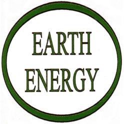 EarthEnergy